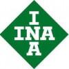 Подшипники INA