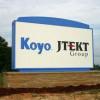 История производителя подшипников Koyo