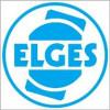 ELGES-1