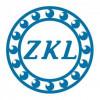 Вышли в производство уплотненные подшипники от ZKL Group.