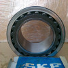 Группа компаний SKF заявит о себе на формуле 1 с 2014 года