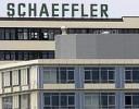 Подшипниковая Фирма Schaeffler