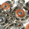Коррозионно-стойкие нержавеющие стали. Ч.1