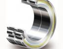 Оборудование для производства металлочерепицы и козырька из нее