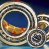 Обслуживание подшипника наружного поворотного кулака VW Венто, Джетта, Гольф, Пассат, и ремонт глушителей.