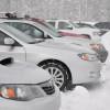 Как относиться к прогреву двигателя по зиме?