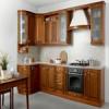 Выбор кухонной мебели от классики до модерна