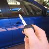 Руководство по установки сигнализации на подержанные автомобили.