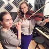 Как научиться играть на скрипке?