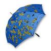 Правила выбора зонта — какой зонт выбрать при покупке?