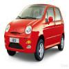 Автозапчасти для chery и других китайских автомобилей