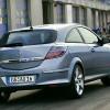 Нужна ли мощь машине в городской езде?