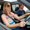 Значение и свойства различных типов автомобильного освежителя.