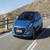 Hyundai i30 N: мощный «малыш»
