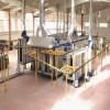 Оборудование для порошкового окрашивания