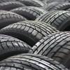 Влияние типов автомобильных шин на безопасность