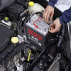 Рекомендации по выбору автомобильных аккумуляторов