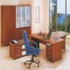 Мебель для шефа