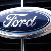 Америку ожидает мощнейшая новость в сфере автомобилей — компания Ford готова выпустить в свет muscle car.