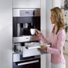 Какую кофемашину выбрать и как это правильно сделать?