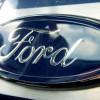 Ford готовит космические испытания.