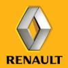 Renault в писках замены механической коробки передач.