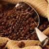 Кофе в зернах для здоровья
