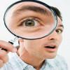 Вся правда о лазерной коррекции зрения