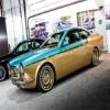 От Tipo до Bilenkin: что показали на мотор-шоу в Дубае