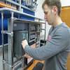 Программирование Сименс от компании «Автономные технологии»