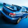 Запчасти Subaru