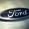 Официальный дилер Ford в Москве