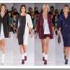 Советы по стилю от известных дизайнеров одежды.