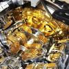 Зачем заливать моторные масла в двигатель автомобиля?