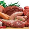 Покупаем мясные консервы: виды, критерии качества, особенности производства
