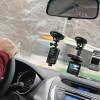 Автоэлектроника и гаджеты для авто