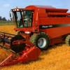 Как купить сельхозтехнику и не ошибиться с выбором