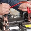 Эксплуатация аккумуляторной батареи