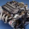Контрактные двигатели на Мерседес