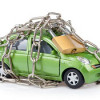Как защитить свой автомобиль и находящееся в нем имущество