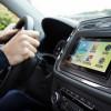 Универсальные магнитолы в современном мире – это помощники в дороге