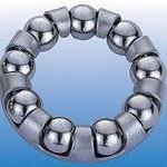 Высоко-скоростные подшипники для стоматологических инструментов производства фирмы TIMKEN.