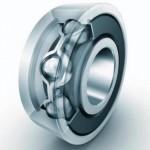 Сферические роликоподшипники FAG для вибрационных нагрузок (Часть 2)