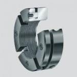 Сферические роликоподшипники FAG для вибрационных нагрузок (Часть 3)
