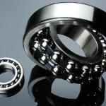 Коррозионно-стойкие нержавеющие стали