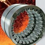 tekhnologicheskie-processy-proizvodstva-sortovogo-kruglogo-metalloprokata