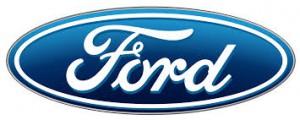 Долгий путь к совершенству – Ford.
