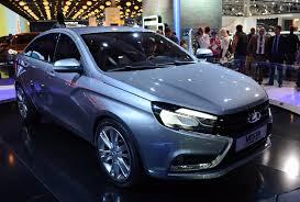 Что будет с производством комплектующих частей для автомобилей в России?