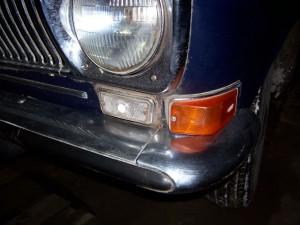 Легко ли защитить авто от угона?