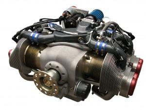 Почему падает мощность двигателя в жару?